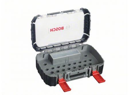 Bosch Leerer Lochsägen-Set-Koffer für individuelle Bestückung bei handwerker-versand.de günstig kaufen