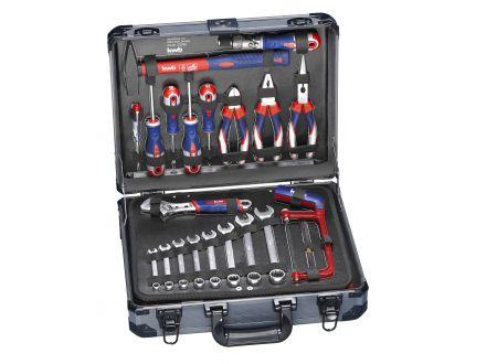 KWB Werkzeugkoffer bei handwerker-versand.de günstig kaufen