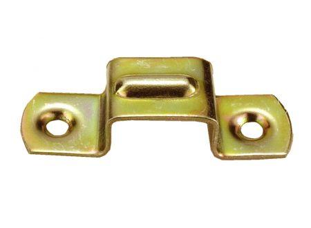 Connex Riegelschlaufen Ausführung:25x12mm