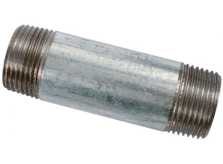 Connex Rohrnippel Ausführung:100mm
