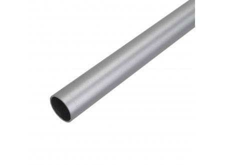 Liedeco Stilrohr 20 mm d Pur bei handwerker-versand.de günstig kaufen