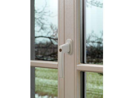 Abus Fenstergriff abschließbar FG210 B-SB bei handwerker-versand.de günstig kaufen