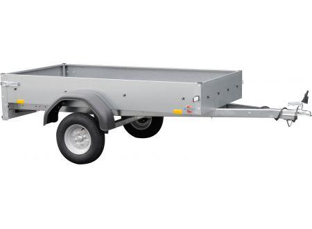 Stema Anhänger Typ AN 750 Ausführung:10