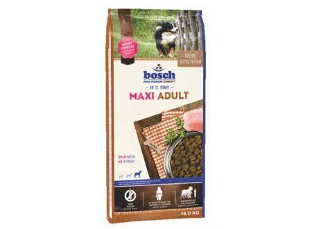 Dog Adult Maxi Inhalt:15kg