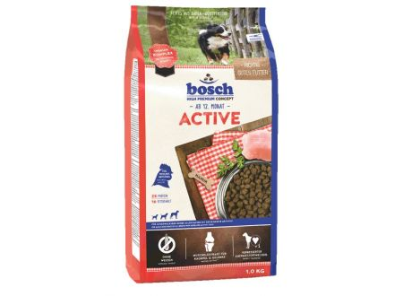 Dog Active Inhalt:1kg