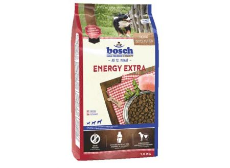 Dog Energy Extra Inhalt:1kg