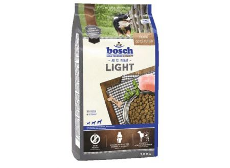 Dog Light Inhalt:1kg