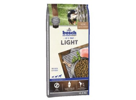 Dog Light Inhalt:12,5kg