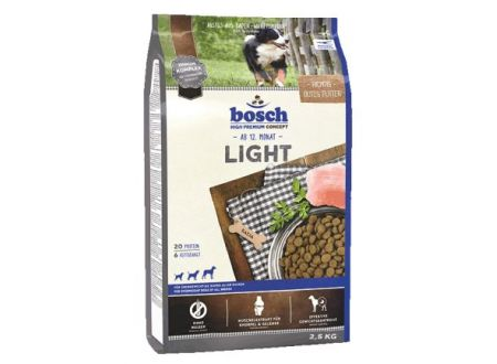 Dog Light Inhalt:2,5kg