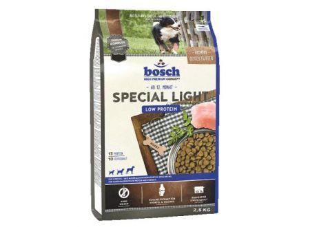 Dog Special Light Inhalt:2,5kg