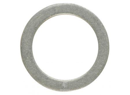 Ramses Dichtring DIN 7603 Form A Aluminium verzinkt bei handwerker-versand.de günstig kaufen