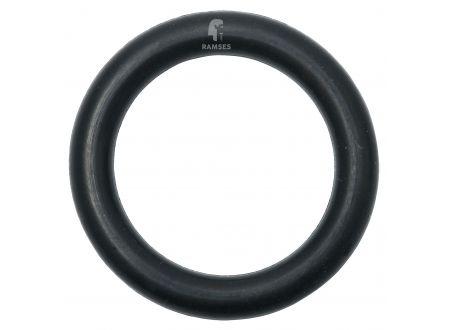 O-Ringe Perbunan Innendurchmesser:35,00mm Materialstärke:3,50mm