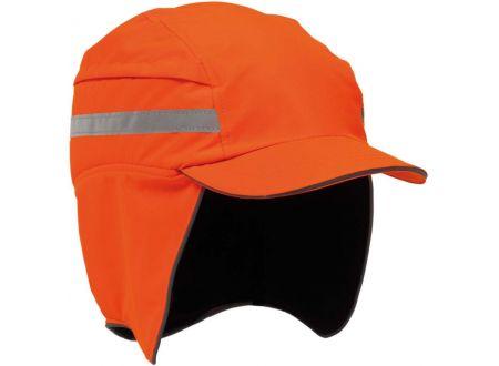 Scott Anstoßkappe Winter Orange bei handwerker-versand.de günstig kaufen