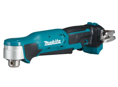 Makita Akku-Winkelbohrmaschine 10,8 V bei handwerker-versand.de günstig kaufen