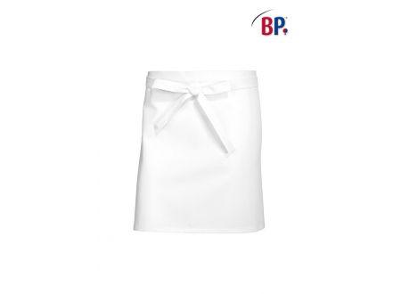BP Vorbinder 1901 weiß bei handwerker-versand.de günstig kaufen