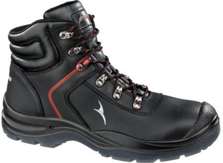 Stiefel 631080, S3 Größe:45