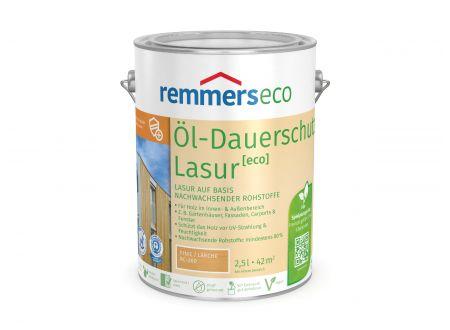 eco Öl-Dauerschutz-Lasur bei handwerker-versand.de günstig kaufen