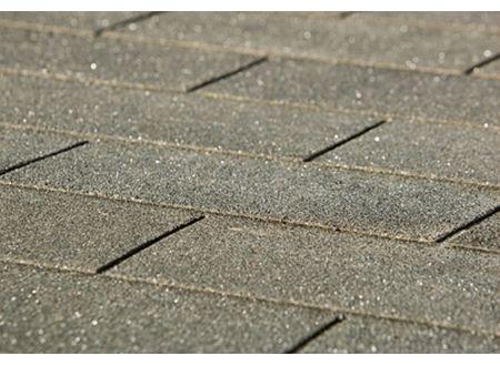 Dachschindeln rechteckig 3m² bei handwerker-versand.de günstig kaufen