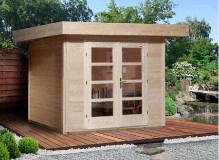 Designhaus 126  bei handwerker-versand.de günstig kaufen
