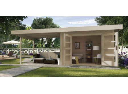 Designhaus 126 B  bei handwerker-versand.de günstig kaufen
