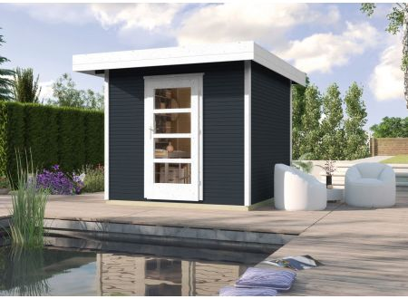 Designhaus wekaLine 172 Größe:Größe 1 Farbe:ant...