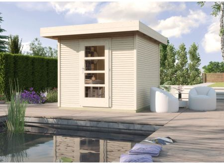 Designhaus wekaLine 172 Größe:Größe 2 Farbe:natur