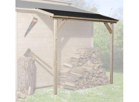 Schleppdach für 19 und 21 mm bei handwerker-versand.de günstig kaufen