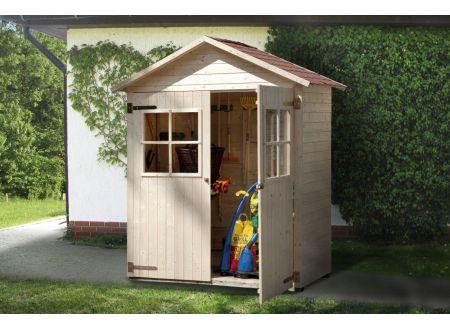 Garten und Terrassenschrank 357 bei handwerker-versand.de günstig kaufen