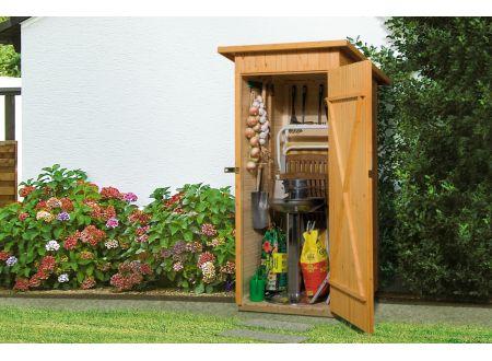 Garten und Terrassenschrank 361 bei handwerker-versand.de günstig kaufen