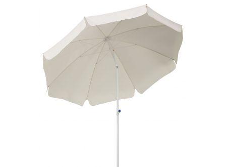 Schneider Schirme Sonnenschirm Ibiza 240-8 Farbe:natur