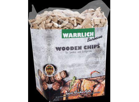 Carl Warrlich GmbH Räucherchips bei handwerker-versand.de günstig kaufen