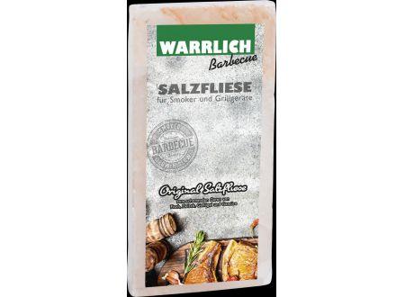 Carl Warrlich GmbH Salzfliese bei handwerker-versand.de günstig kaufen