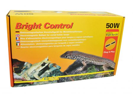 Bright Control bei handwerker-versand.de günstig kaufen