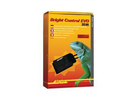 Bright Control EVO bei handwerker-versand.de günstig kaufen