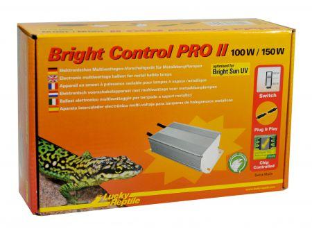 Bright Control PRO II bei handwerker-versand.de günstig kaufen