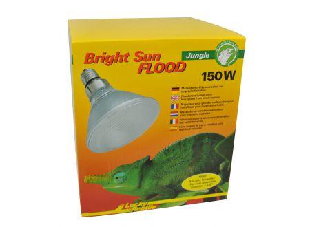 Bright Sun FLOOD Jungle bei handwerker-versand.de günstig kaufen