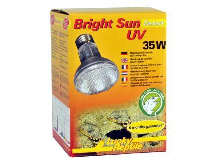 Bright Sun UV Desert bei handwerker-versand.de günstig kaufen