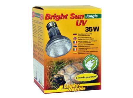 Bright Sun UV Jungle bei handwerker-versand.de günstig kaufen