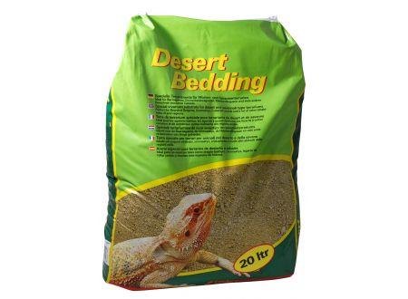 Desert Bedding bei handwerker-versand.de günstig kaufen
