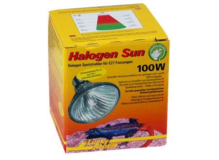 Halogen Sun bei handwerker-versand.de günstig kaufen
