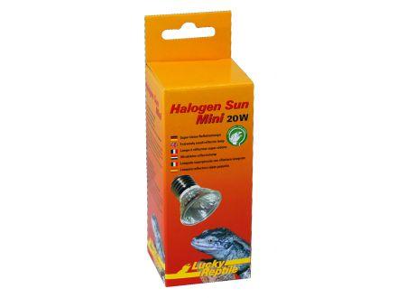 Halogen Sun Mini Doppelpackung bei handwerker-versand.de günstig kaufen