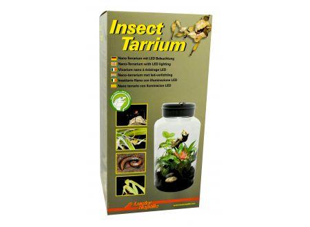 InsectTarrium 5 l bei handwerker-versand.de günstig kaufen