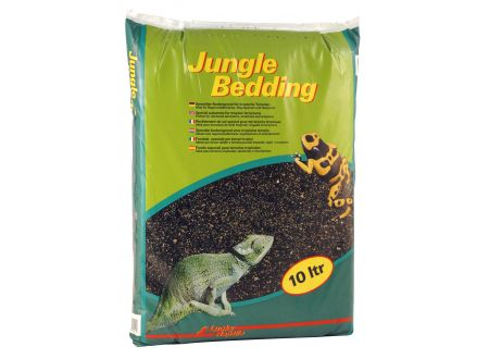 Jungle Bedding bei handwerker-versand.de günstig kaufen