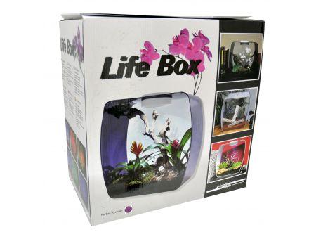 Life Box bei handwerker-versand.de günstig kaufen