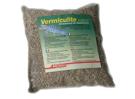 Lucky Reptile Vermiculite bei handwerker-versand.de günstig kaufen