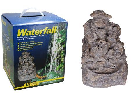 Lucky Reptile Wasserfall bei handwerker-versand.de günstig kaufen