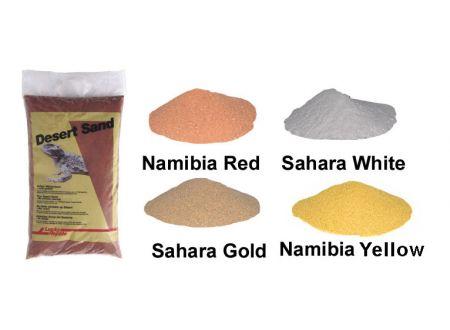 Namibia Wüstensand bei handwerker-versand.de günstig kaufen
