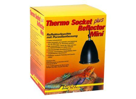 Reflektor Set klein für Thermo Socket bei handwerker-versand.de günstig kaufen