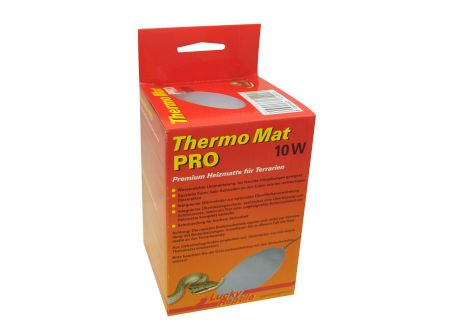 Thermo Mat PRO bei handwerker-versand.de günstig kaufen