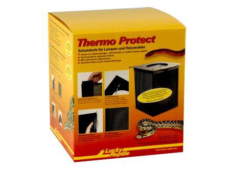 Thermo Protect - Schutzgitter bei handwerker-versand.de günstig kaufen